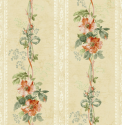 Product: FV61107-Rococo Flower