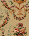 Product: FV61007-Rococo