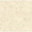 Product: AT76323-4Walls Texture