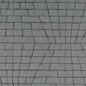 Product: 20544-Pavilion