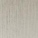 Product: 20551-Stone
