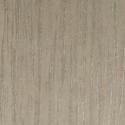 Product: 20553-Stone