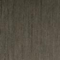 Product: 20555-Stone
