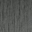 Product: 20550-Stone