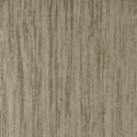 Product: 20554-Stone