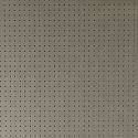 Product: 20568-Dots