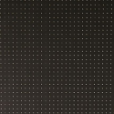 Product: 20571-Dots