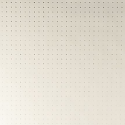 Product: 20560-Dots