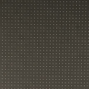 Product: 20566-Dots