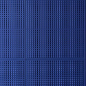 Product: 20583-Squares