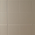 Product: 20581-Squares