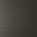 Product: 20582-Squares