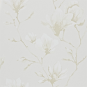 Product: 110877-Lotus