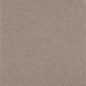 Product: 110895-Koto