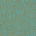 Product: 110926-Accent