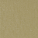 Product: 110922-Accent