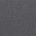 Product: 110923-Accent