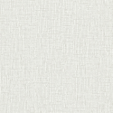 Product: 110924-Accent
