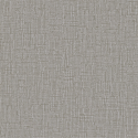 Product: 110921-Accent