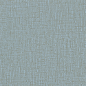 Product: 110925-Accent