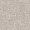Product: 110920-Accent