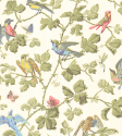 Product: 1002006-Winter Birds