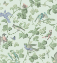 Product: 1002007-Winter Birds