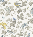 Product: 1002008-Winter Birds
