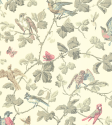 Product: 1002009-Winter Birds