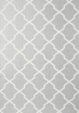 Product: T64149-Carolyn Trellis
