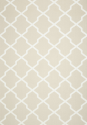 Product: T64153-Carolyn Trellis