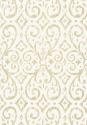 Product: T64147-Patara Ikat