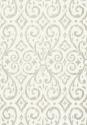 Product: T64148-Patara Ikat