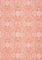 Product: T64168-Tulsi Block Print
