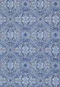 Product: T64177-Tulsi Block Print