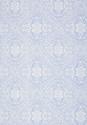 Product: T64164-Tulsi Block Print