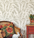 Product: 1001005-Florencecourt