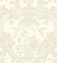 Product: 1003010-Chippendale China