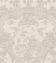Product: 1003012-Chippendale China