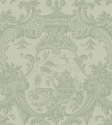 Product: 1003013-Chippendale China