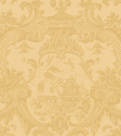 Product: 1003014-Chippendale China
