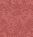 Product: 1003015-Chippendale China