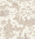 Product: 1008039-Chinese Toile