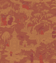 Product: 1008041-Chinese Toile