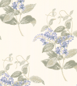 Product: 10012057-Madras Violet