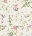 Product: 10014067-Hummingbirds