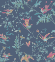 Product: 10014068-Hummingbirds
