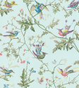 Product: 10014069-Hummingbirds