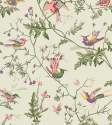 Product: 10014070-Hummingbirds