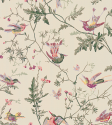 Product: 10014071-Hummingbirds
